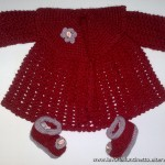 cappottino_rosso_lana