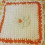 presina_arancione