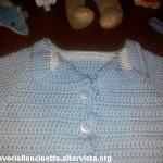 maglietta_in_cotone_ad_uncinetto_per_neonato