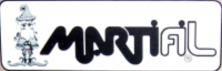 Martifil by Vimar