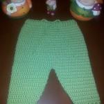pantalone_in_lana_verde_ad_uncinetto_per_bimbo